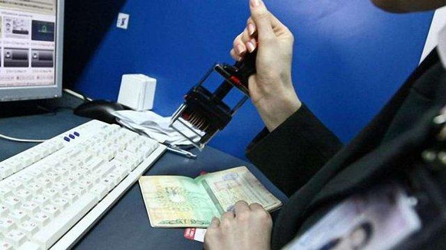 Держави Шенгену збільшили кількість відмов у видачі віз українцям