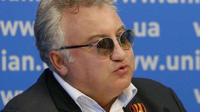 За день до вбивства Калашніков написав, що його погрожували вбити