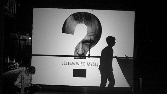У рамках V Польської театральної весни львів'янам покажуть шість спектаклів