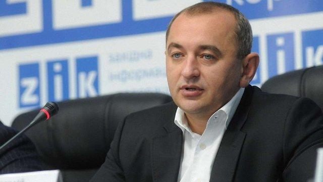 Комбат «Азову» заборонив бійцям батальйону свідчити по Іловайську