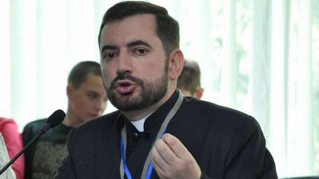 Глава УГКЦ висловив співчуття з приводу смерті отця заробітчан-українців Василя Поточняка