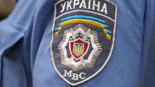 Міліціонер, якого жорстоко вбили на Львівщині, мав хорошу репутацію в селі