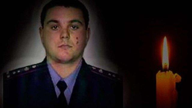 Стали відомі подробиці катування правоохоронця із Львівщини