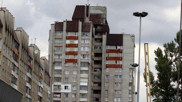 Попередження від «Львівтеплоенерго»: за борги забиратимуть квартири