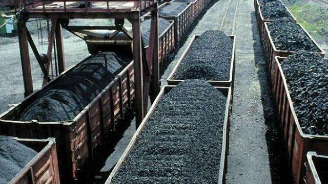 Депутати хочуть націоналізувати «Львівську вугільну компанію»