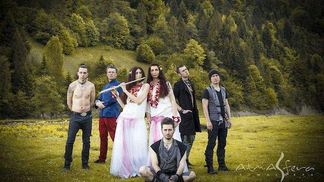 До фіналу українського конкурсу фестивалю Sziget увійшли 9 груп