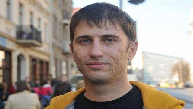 Львів'янин виграв суд в «Укрсоцбанку» за українську мову в чеках