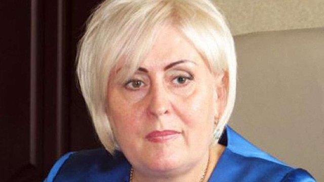 Свідки підтвердили, що Неля Штепа закликала допомагати «ополченцям»