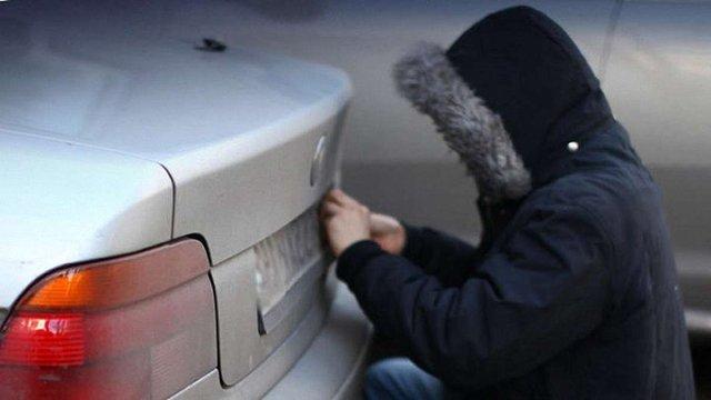 Прокурор розповів про нові злочинні схеми на Львівщині