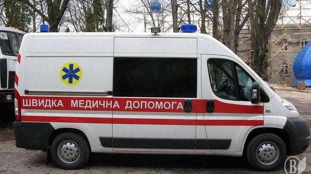 Поранений під Широкиним боєць «Донбасу» помер по дорозі в лікарню, - ЗМІ