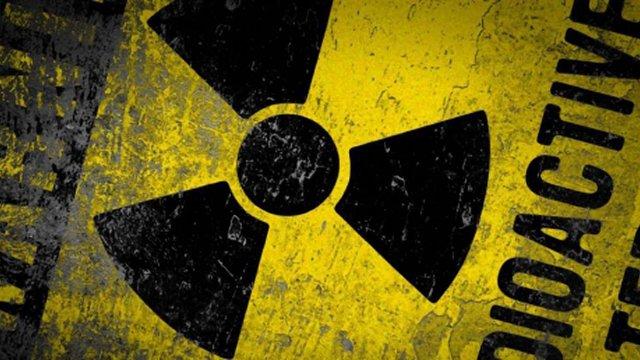 В РНБО отримали дані про перевезення ядерного вантажу з Росії до Криму