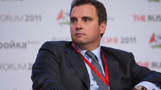 Найближчим часом Україна не має наміру скасовувати імпортного збору, - Мінекономіки
