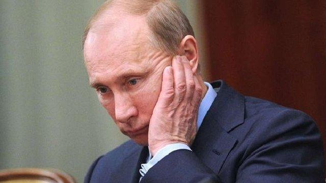 Екс-розвідник КДБ розкрив маловідому біографію свого однокурсника Путіна