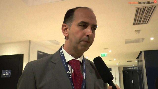 Італія не хоче продовжувати санкції проти Росії
