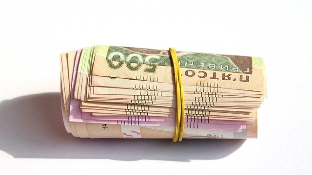 Нацбанк скасує обмеження на зняття коштів з гривневих депозитів з 4 червня