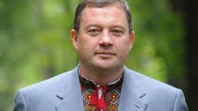 Дубневичі опинились на 13 місці серед найбагатших депутатських родин