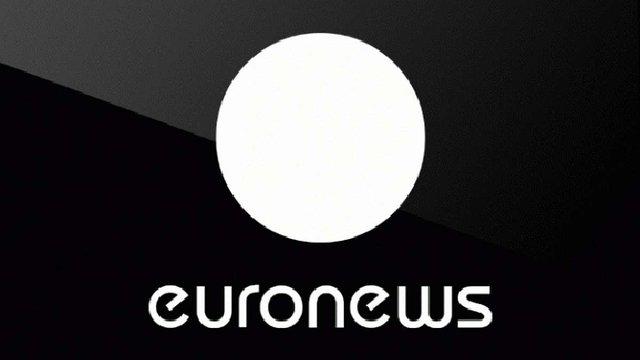 Телеканал «Інтер» отримав ліцензію на українське мовлення Euronews