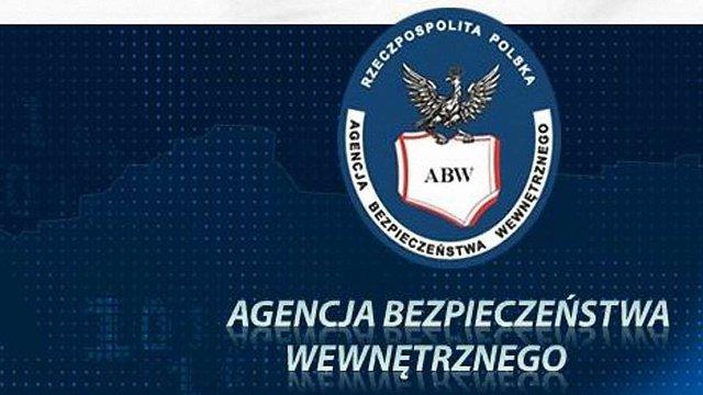 Польська контррозвідка повідомляє про активізацію російських спецслужб в країні