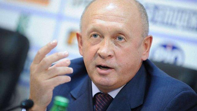 Наставник «Іллічівця» закликав ФФУ повернути «Карпатам» 9 очок