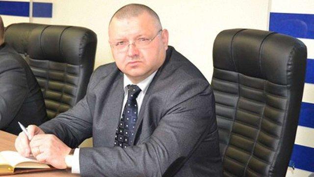 Аваков призначив нового керівника МВС у Дніпропетровській області