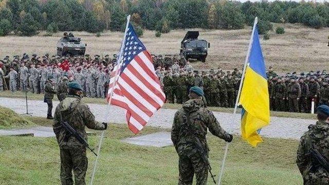 Комітет Конгресу США підтримав надання Україні $200 млн для озброєння