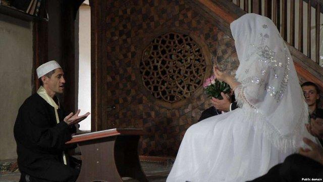 Український фільм про кримських татар отримав приз на кінофестивалі в Г'юстоні