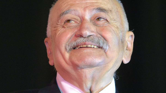 У Тбілісі помер кінорежисер Резо Чхеїдзе