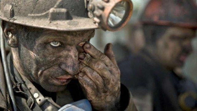 Червоноградські шахтарі 13 травня обіцяють перекрити трасу Львів – Рава-Руська