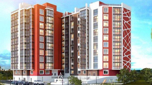 Міськрада домагатиметься скасування дозволів на будівництво 10-поверхівки на вул. Хмельницького