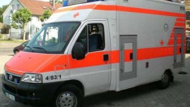 «Кількість важких поранених зростає щодня», - медики із зони АТО
