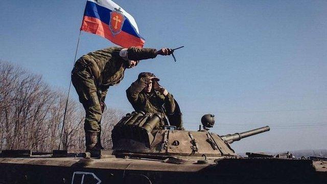Бойовики «ДНР» звільнили з  полону двох співробітників Міжнародного комітету порятунку, - ЗМІ