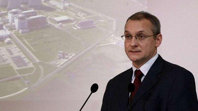 Чеському дипломатові оголосили догану за пораду «палити сепаратистів» в Україні