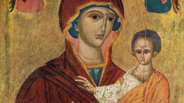 У неділю, 10 травня в Україні відзначають День матері
