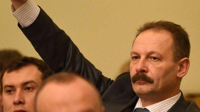 Депутати блоку Петра Порошенка також хочуть відставки Авакова