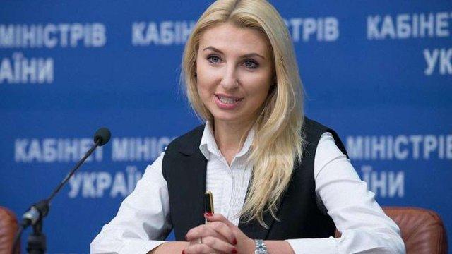 Мін'юст: Зафіксований СБУ факт присутності російських військових в Україні буде доказом в ЄСПЛ