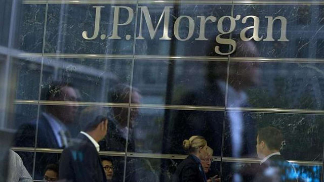 П'ять найбільших банків світу оштрафували на $5,7 млрд
