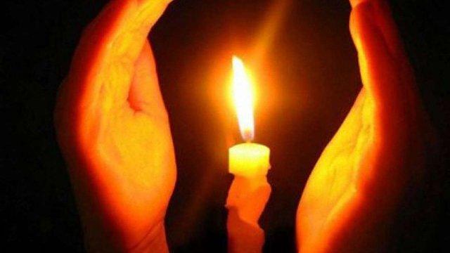 У Маріуполі вночі три райони залишилися без світла