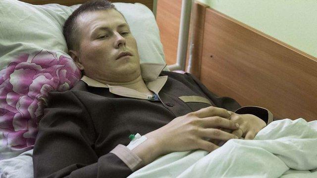 Спецназівцям, які воюють на Донбасі, командування РФ порадило підривати себе