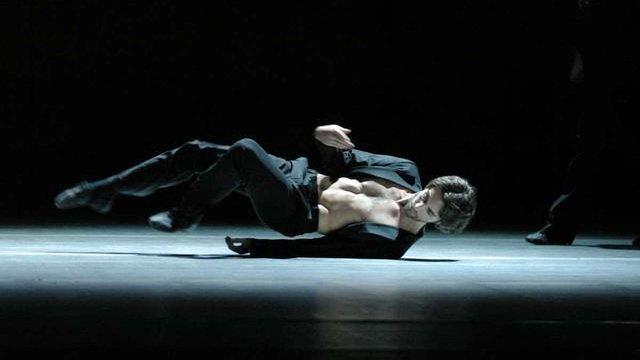 Творці проекту «Великий Гетсбі»  везуть до Львова два балети
