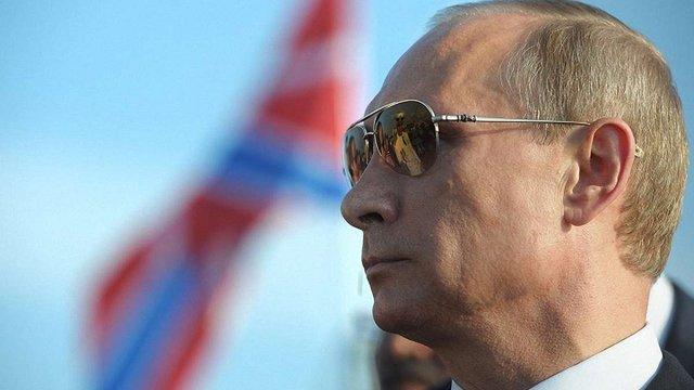 Кремль різко змінив тактику щодо проекту «Новоросія», – російський експерт