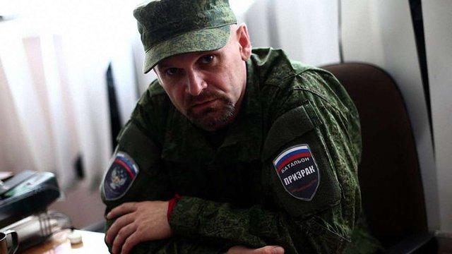 Мозгового «прибрали» через відмову слухати Путіна, - радник МВС