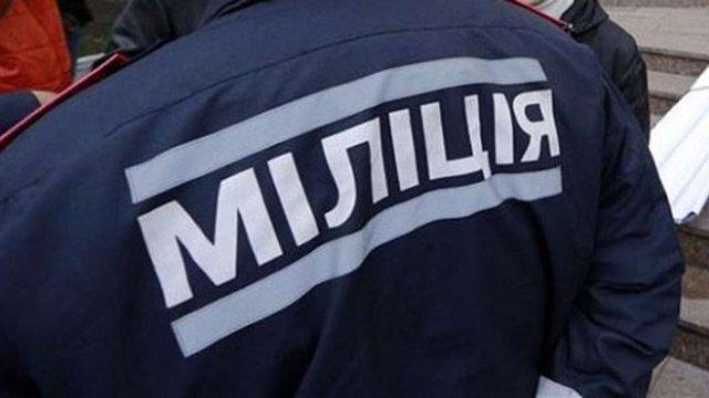 Міліція розшукує вірменина, який скоїв замах на депутата УДАРу у Славутичі