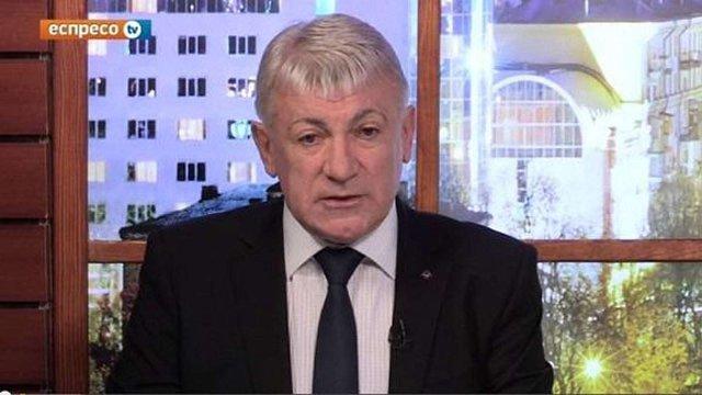 Справу затриманих російських бійців ГРУ може розглянути міжнародний суд, - СБУ