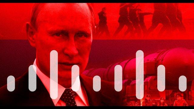 Компанія Cisco Systems постачала до РФ обладнання в обхід санкцій ЄС