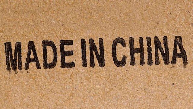«Укрпошта» домовилася про швидку доставку товарів з Китаю