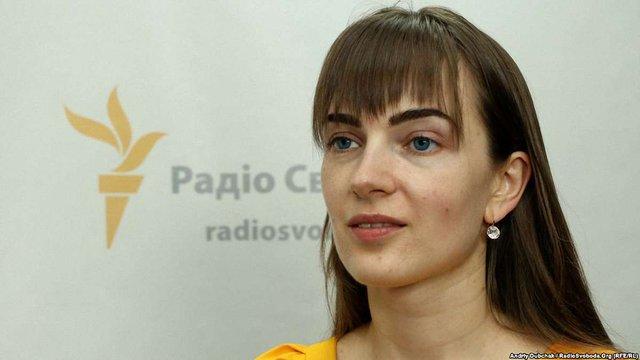Росія тримає за ґратами щонайменше 11 українських політв'язнів (список)