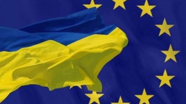 Російські ЗМІ поширили фейковий звіт про шкоду вступу України до ЄС
