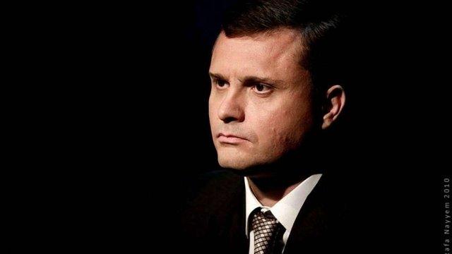 Льовочкін не прийшов на допит у справі про вбивство Калашникова, – МВС