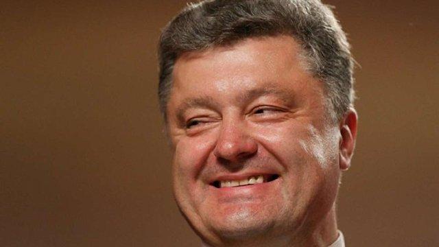 В Україні кандидати в президенти витрачають на вибори вдвічі більше, ніж в Польщі, – КВУ