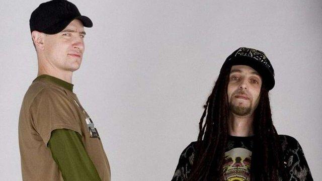 Музиканти з Green Grey відмовились працювати у Росії